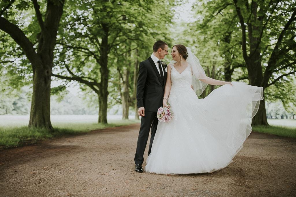 Vera Prinz_Hochzeit Köln_Christine Alexis_048