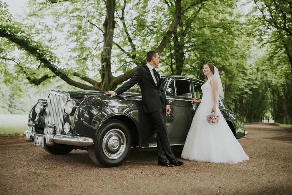Vera Prinz_Hochzeit Köln_Christine Alexis_049