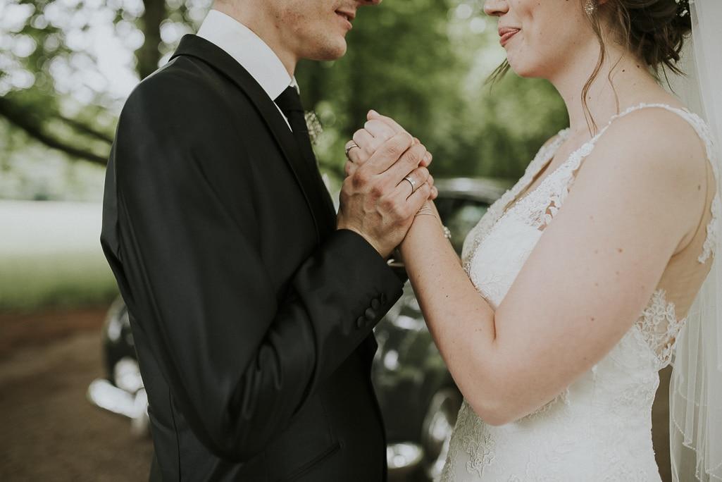 Vera Prinz_Hochzeit Köln_Christine Alexis_050