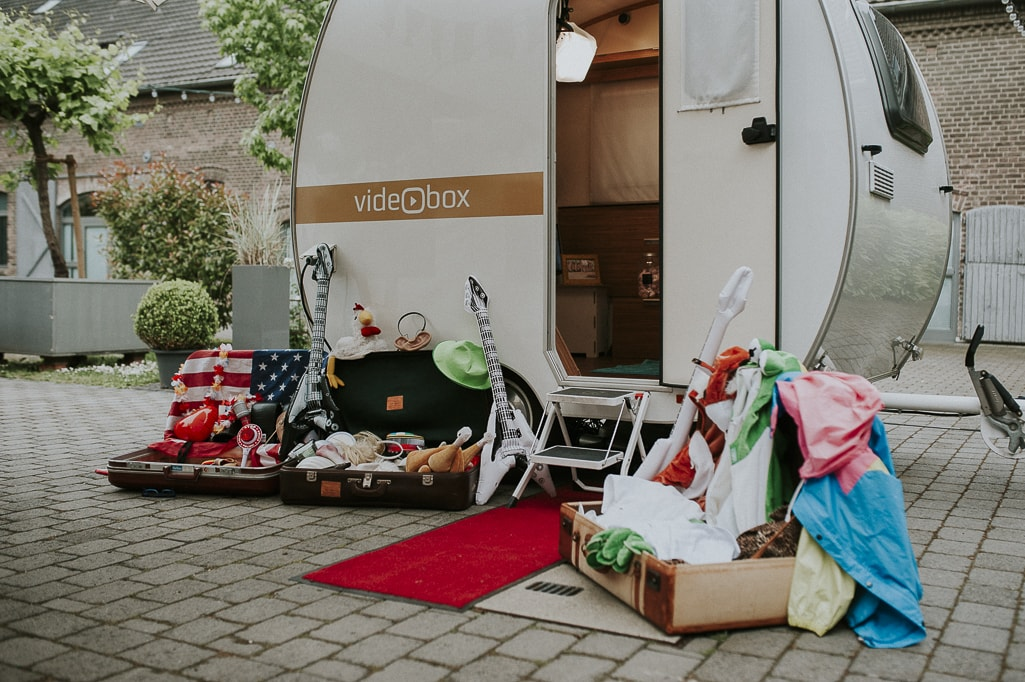 Vera Prinz_Hochzeit Köln_Christine Alexis_052 (2)