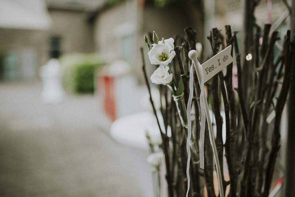Vera Prinz_Hochzeit Köln_Christine Alexis_052