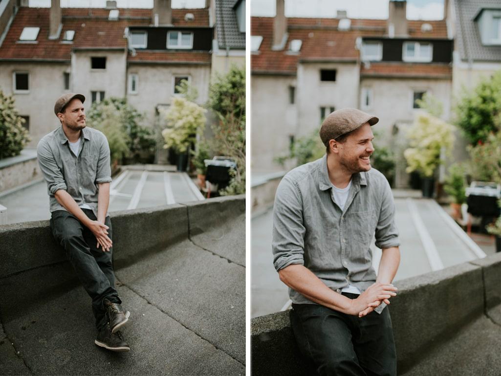 Vera-Prinz_Outdoor-Portrait_Matthias-Derenbach_002-(2)