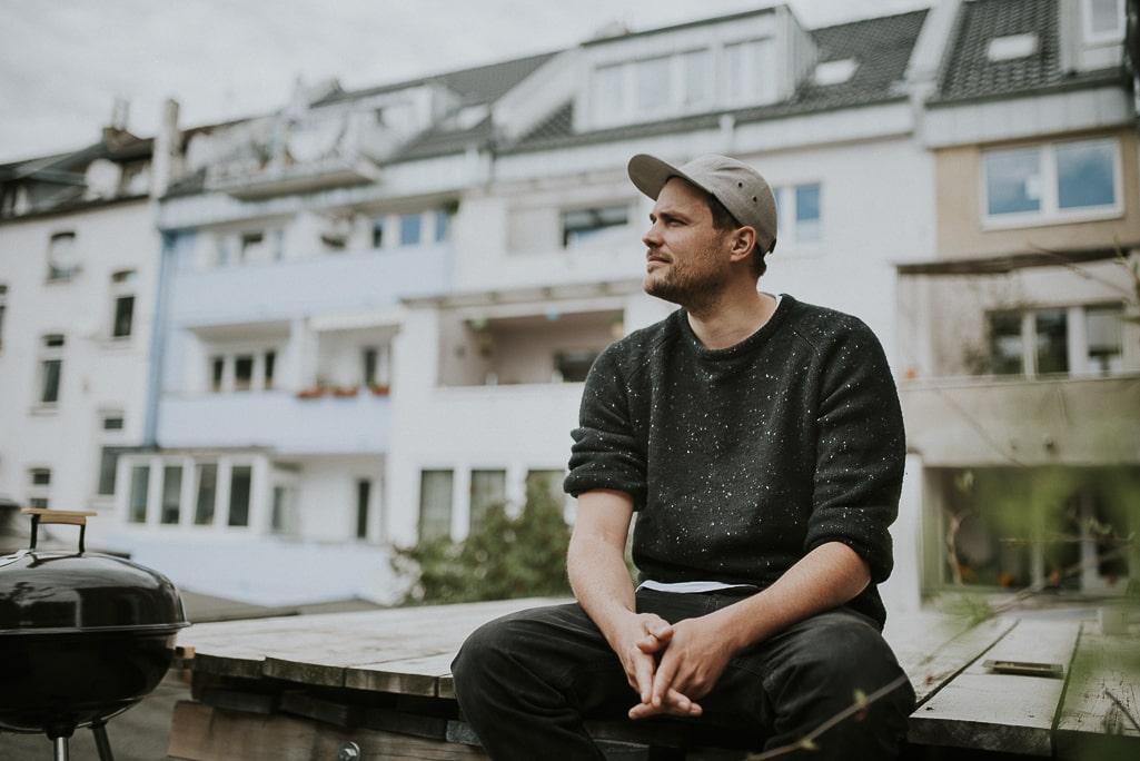 Vera Prinz_Outdoor Portrait_Matthias Derenbach_018