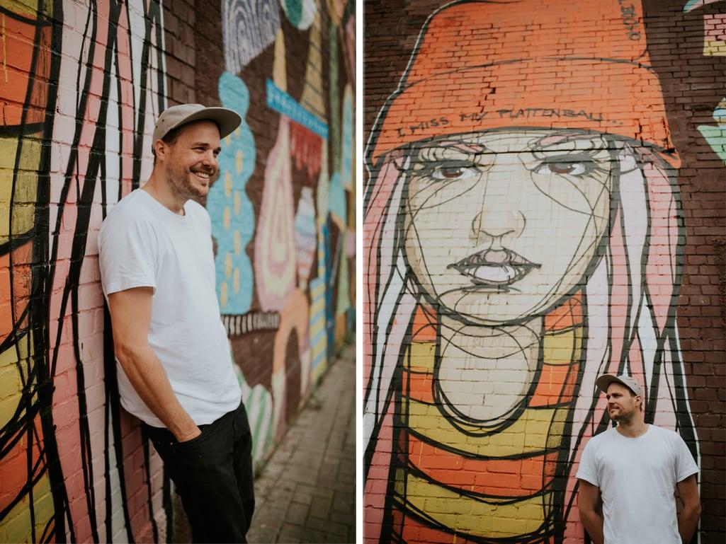 Vera-Prinz_Outdoor-Portrait_Matthias-Derenbach_024