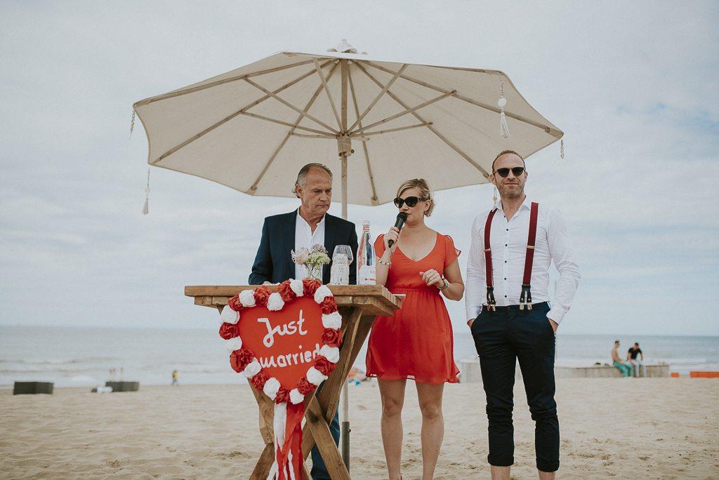 Vera Prinz_Aline & Alex_Hochzeit Noordwijk (3)