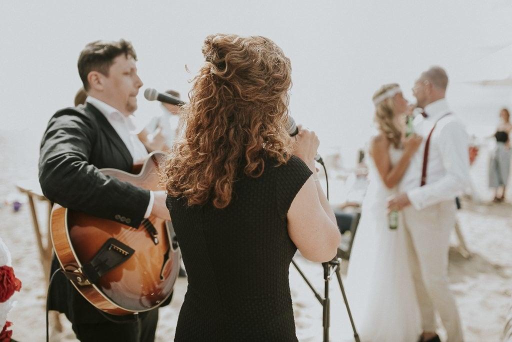 Vera Prinz_Aline & Alex_Hochzeit Noordwijk (4)