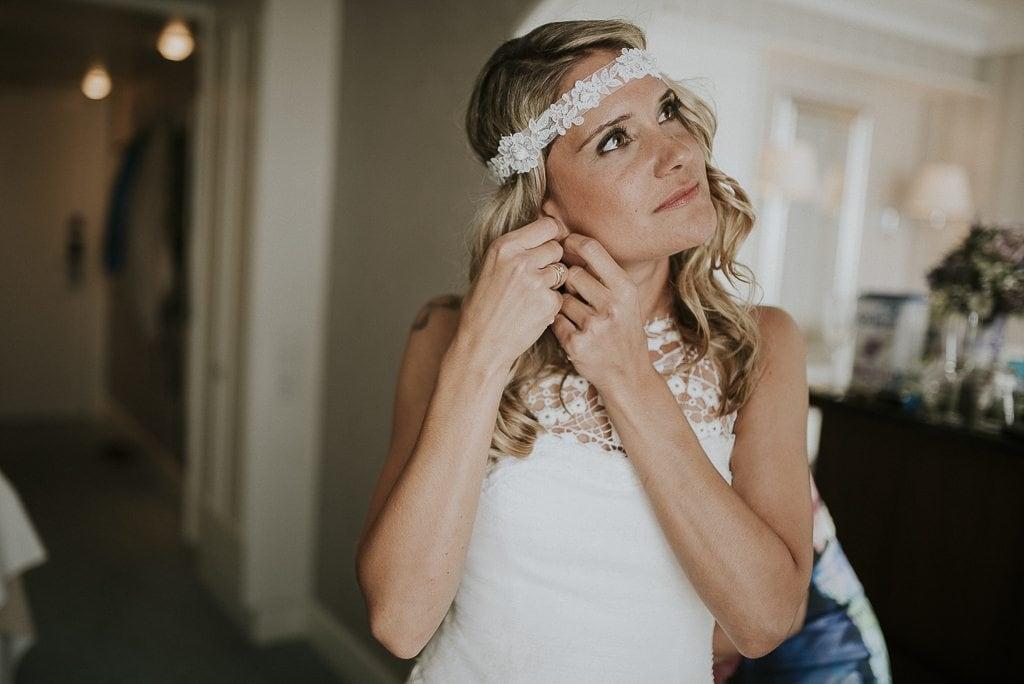 Vera Prinz_Aline & Alex_Hochzeit Nordwijk_001 (14)