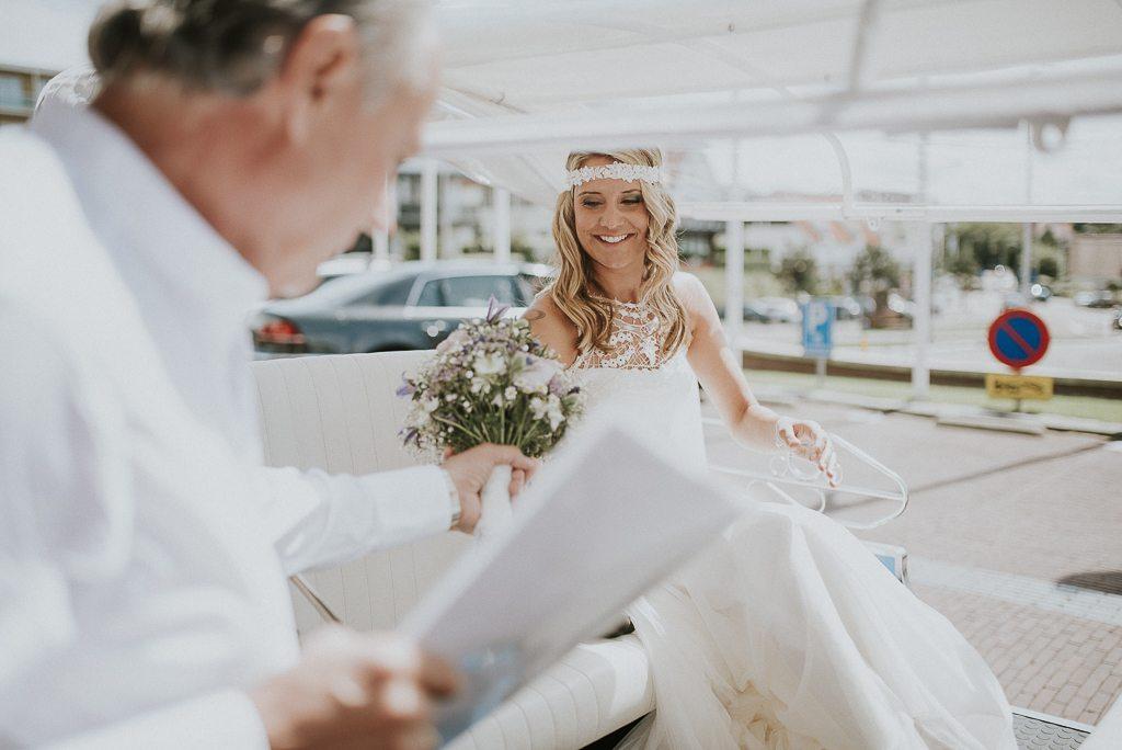 Vera Prinz_Aline & Alex_Hochzeit Nordwijk_001 (16)