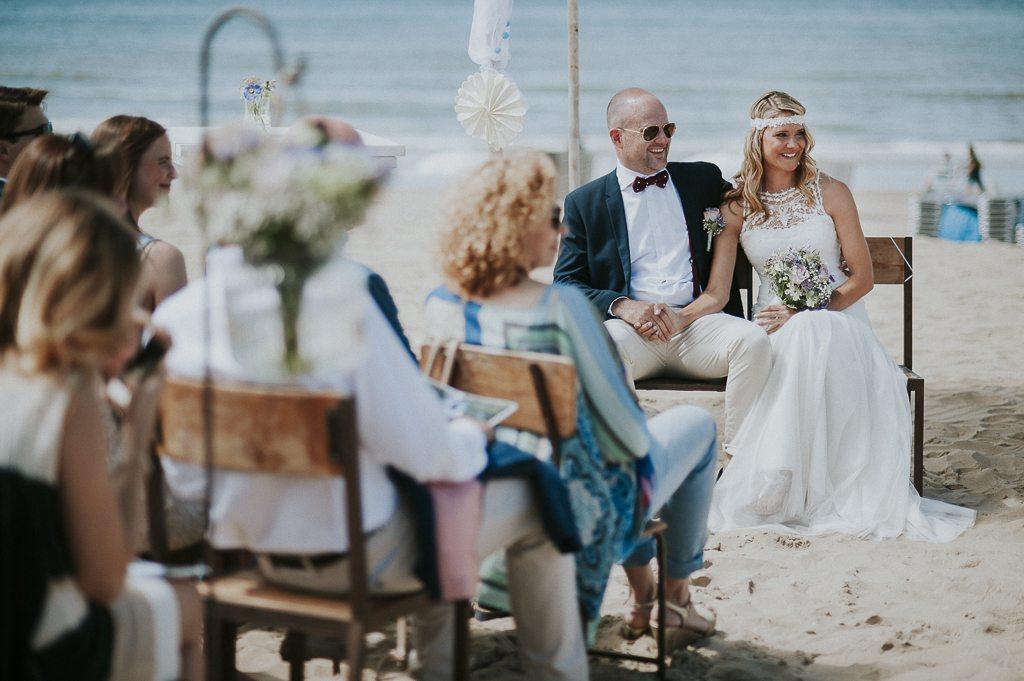 Vera Prinz_Aline & Alex_Hochzeit Nordwijk_001 (22)
