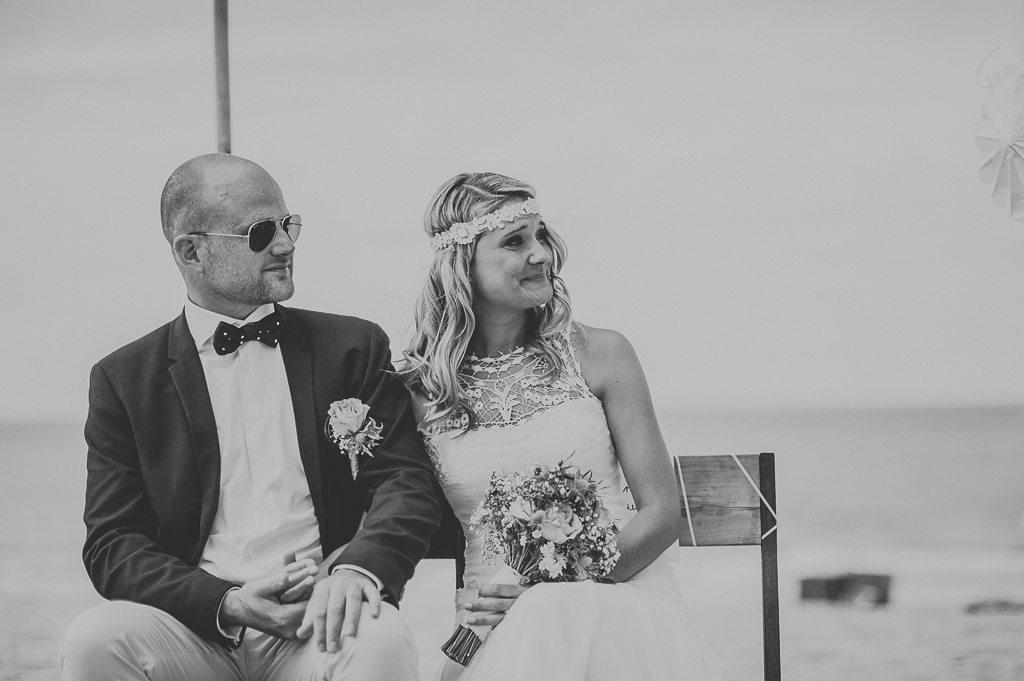 Vera Prinz_Aline & Alex_Hochzeit Nordwijk_001 (24)