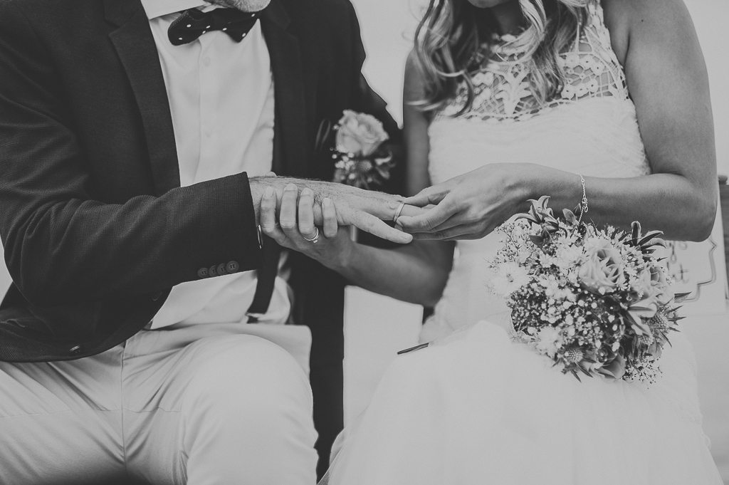 Vera Prinz_Aline & Alex_Hochzeit Nordwijk_001 (26)