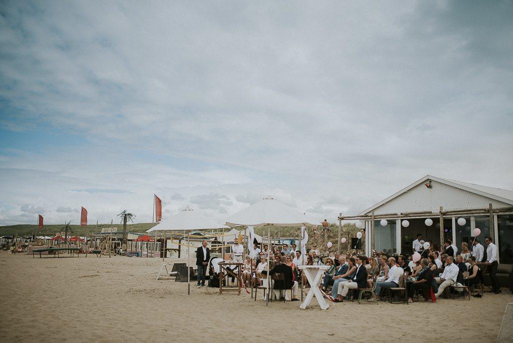 Vera Prinz_Aline & Alex_Hochzeit Nordwijk_001 (29)