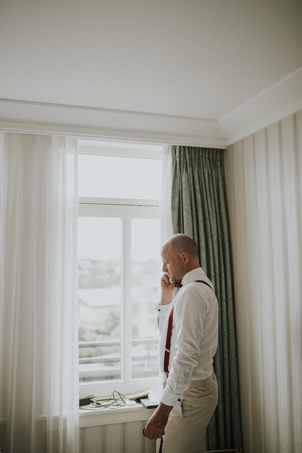 Vera Prinz_Aline & Alex_Hochzeit Nordwijk_001 (7)