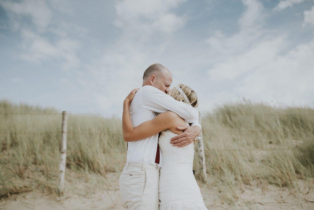 Vera Prinz_Aline & Alex_Hochzeit Nordwijk_003