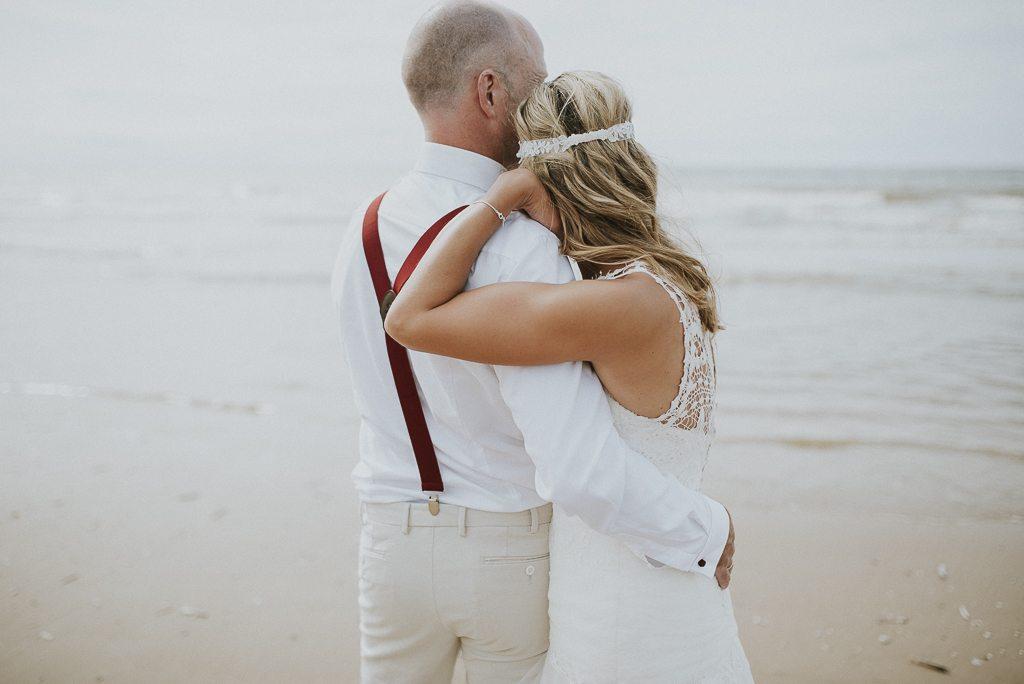 Vera Prinz_Aline & Alex_Hochzeit Nordwijk_010