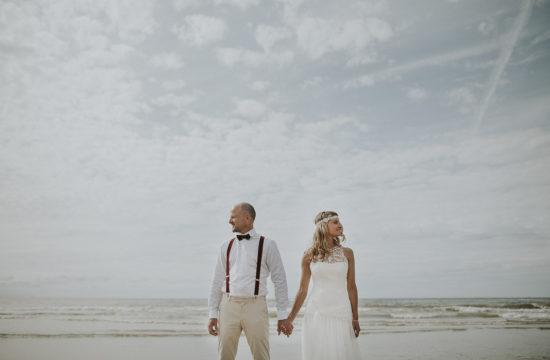Hochzeit Noordwijk-Witsand Beach Club-Freie Trauung-Strandhochzeit-Hochzeitsfotograf Noordwijk-Hochzeit Köln-Hochzeitsfotograf Köln-Hochzeitsfotograf NRW-Boho-Vintage-Hippie-Hochzeit-Vera Prinz