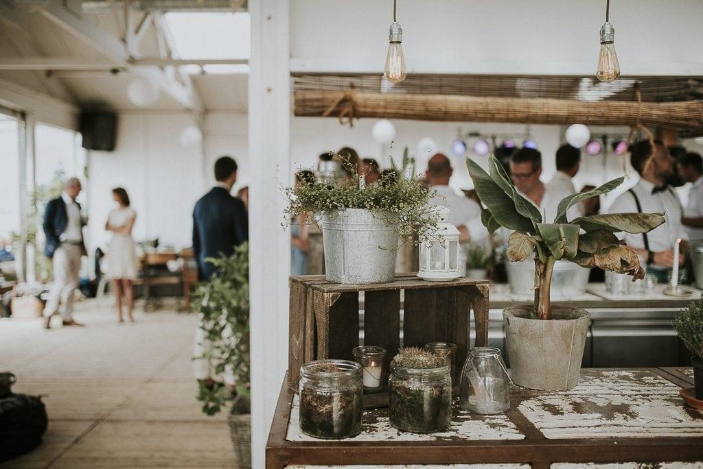 Vera Prinz_Aline & Alex_Hochzeit Nordwijk_054