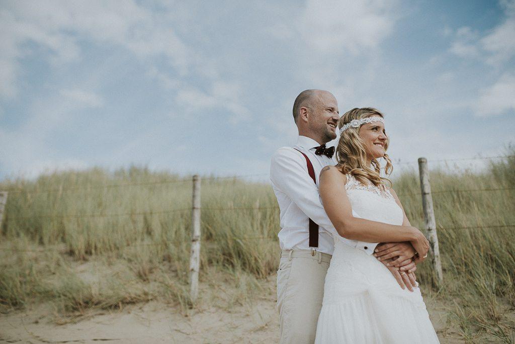 Vera Prinz_Aline & Alex_Hochzeit Nordwijk_057