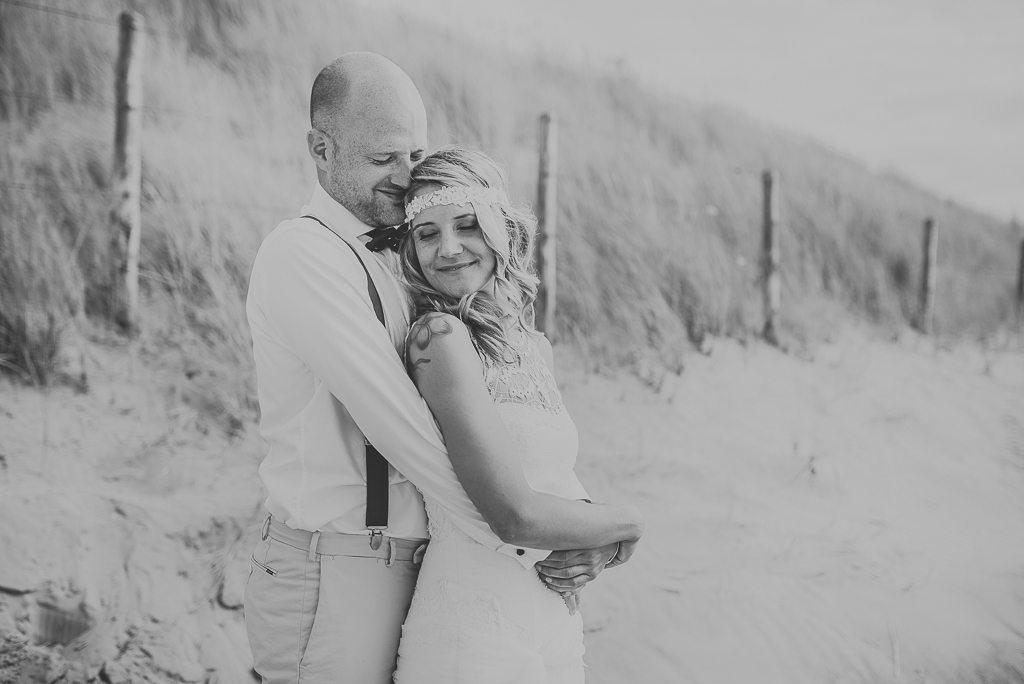Vera Prinz_Aline & Alex_Hochzeit Nordwijk_058