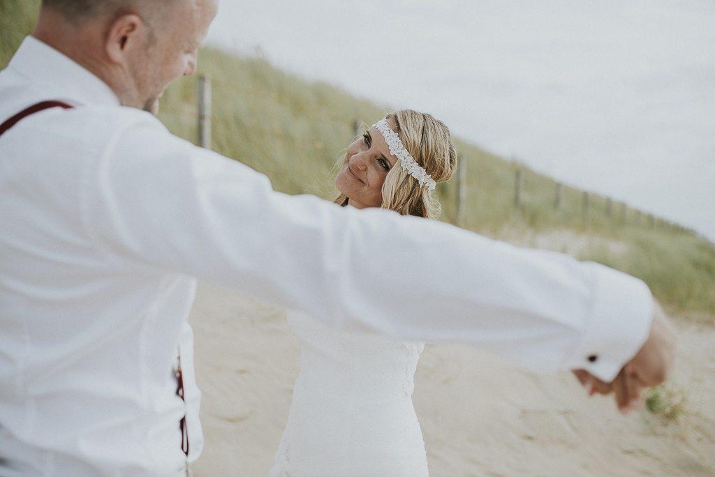 Vera Prinz_Aline & Alex_Hochzeit Nordwijk_059