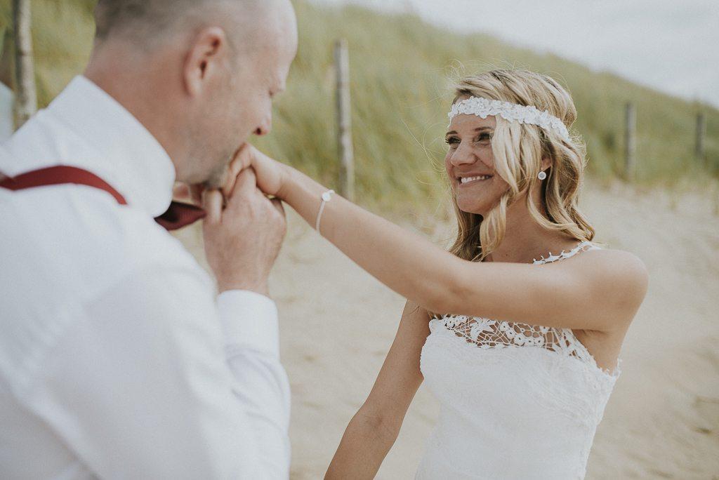Vera Prinz_Aline & Alex_Hochzeit Nordwijk_061