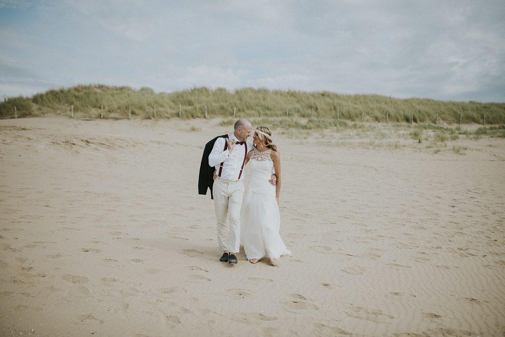 Vera Prinz_Aline & Alex_Hochzeit Nordwijk_063
