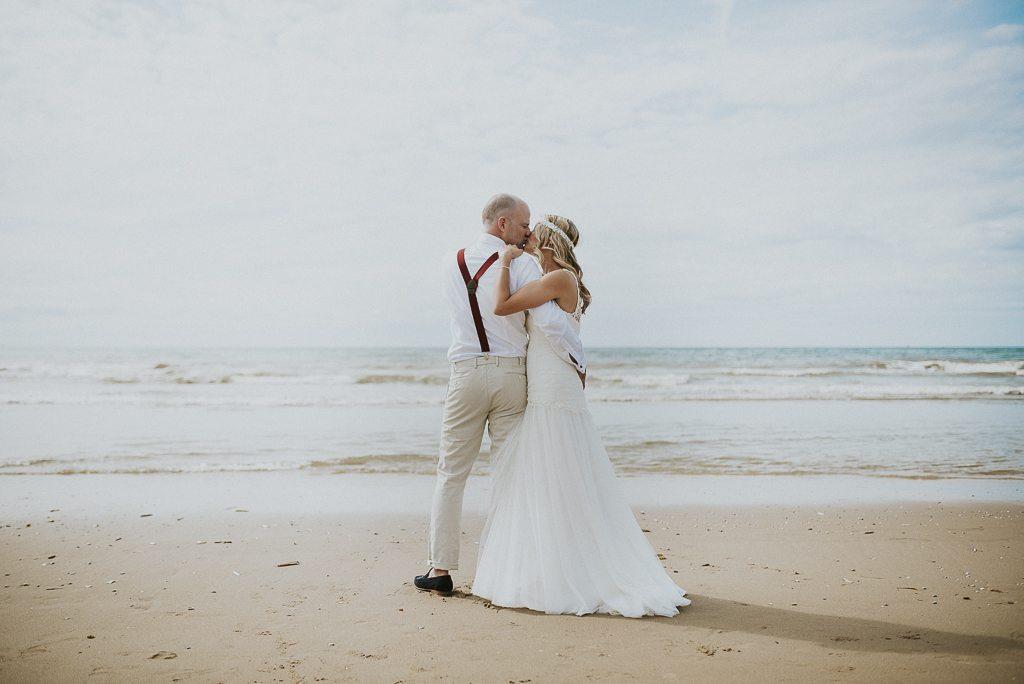 Vera Prinz_Aline & Alex_Hochzeit Nordwijk_065
