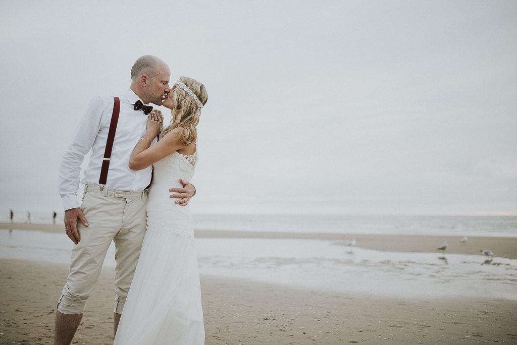 Vera Prinz_Aline & Alex_Hochzeit Nordwijk_073