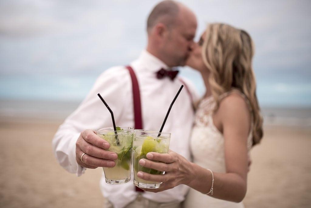 Vera Prinz_Aline & Alex_Hochzeit Nordwijk_074