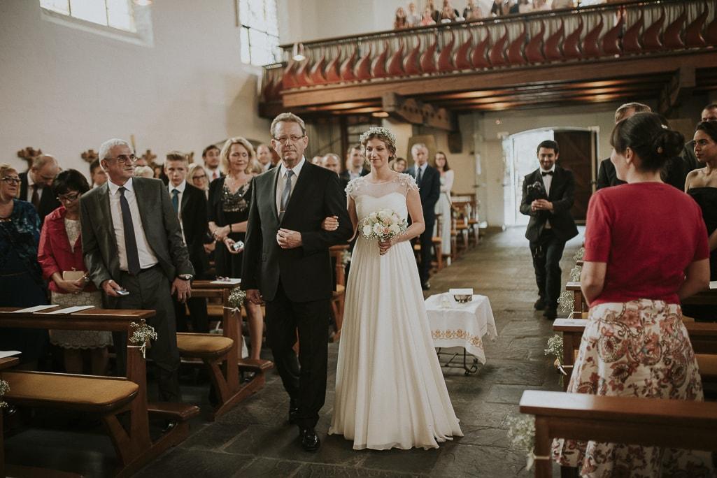 Vera Prinz_Dani & Michael_Hochzeit_009