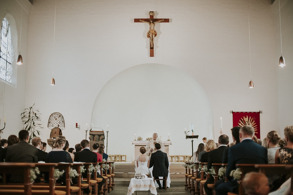 Vera Prinz_Dani & Michael_Hochzeit_011