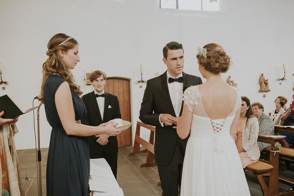 Vera Prinz_Dani & Michael_Hochzeit_012