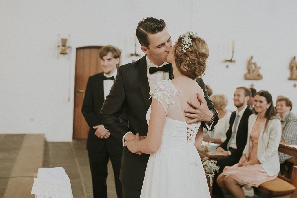 Vera Prinz_Dani & Michael_Hochzeit_013