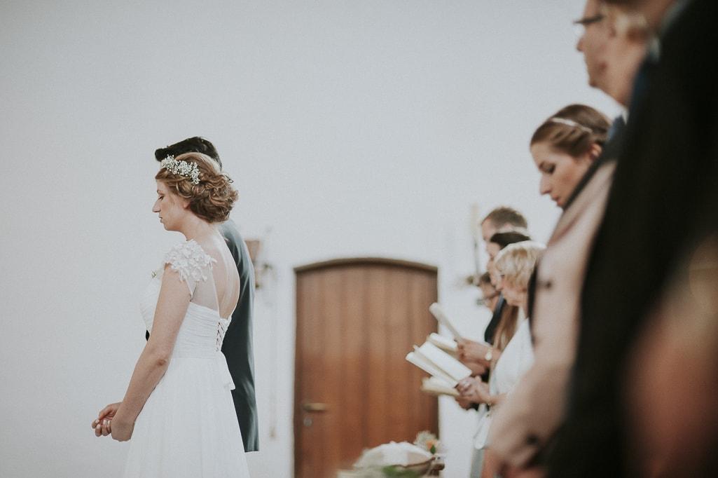 Vera Prinz_Dani & Michael_Hochzeit_016