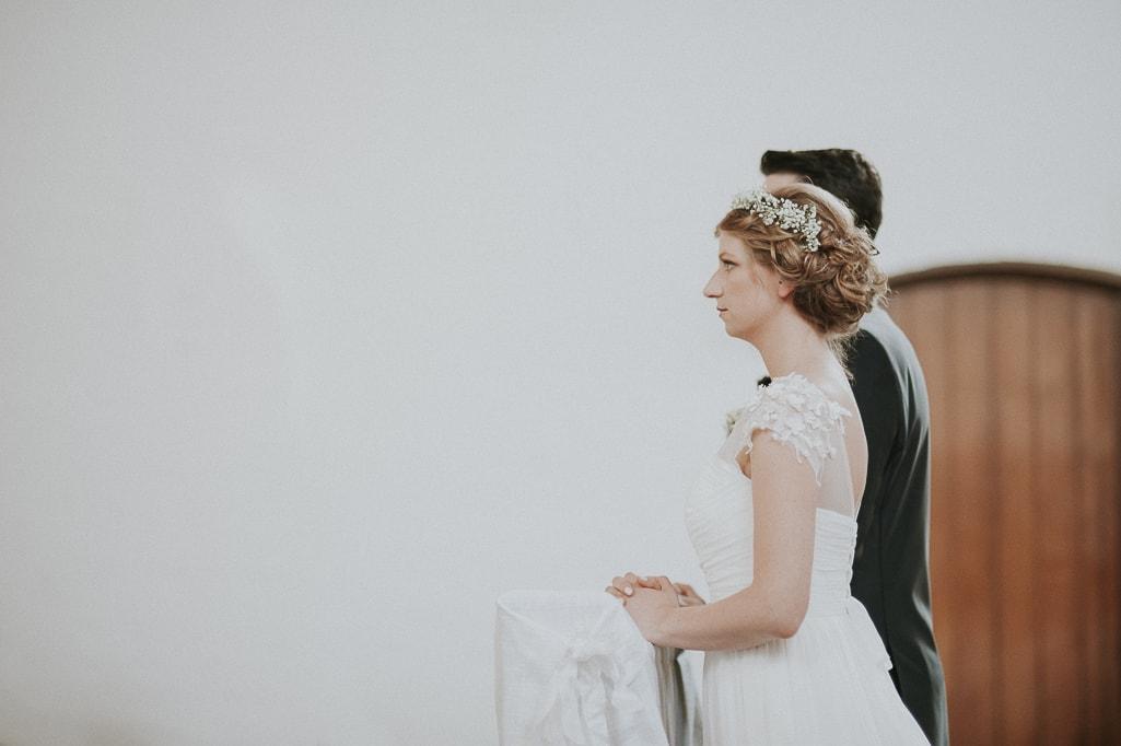 Vera Prinz_Dani & Michael_Hochzeit_017
