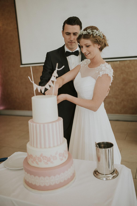 Vera Prinz_Dani & Michael_Hochzeit_020