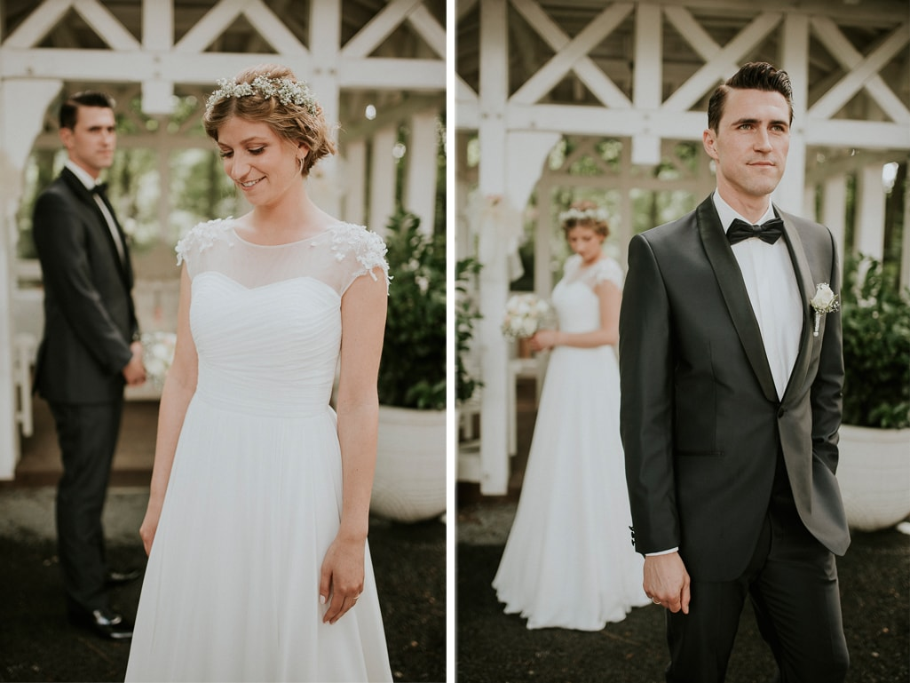 Vera Prinz_Dani & Michael_Hochzeit_033 (2)