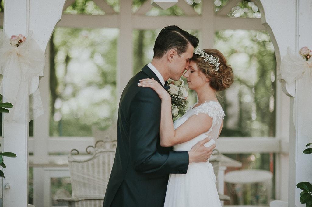 Vera Prinz_Dani & Michael_Hochzeit_035