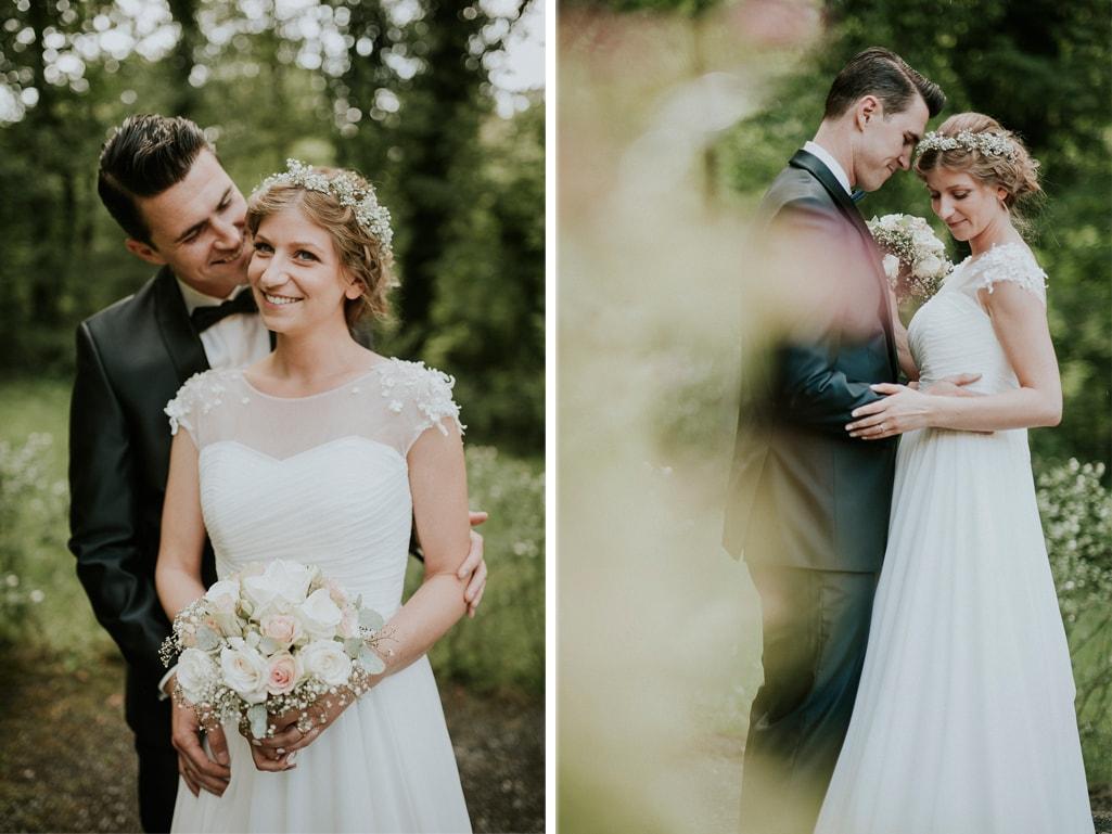 Vera Prinz_Dani & Michael_Hochzeit_038 (2)
