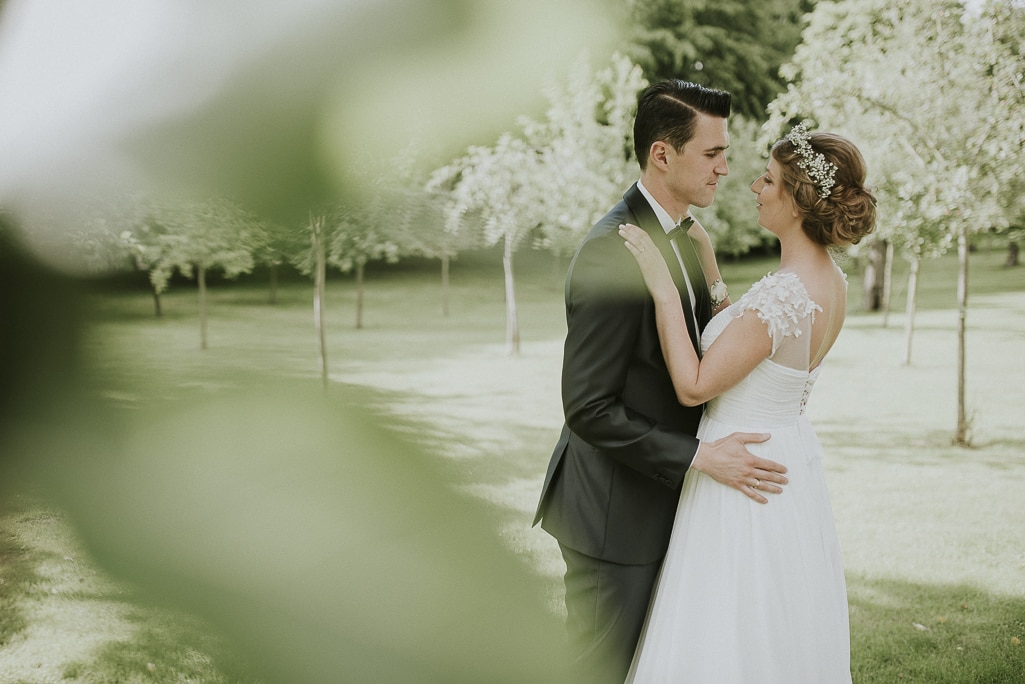 Vera Prinz_Dani & Michael_Hochzeit_038