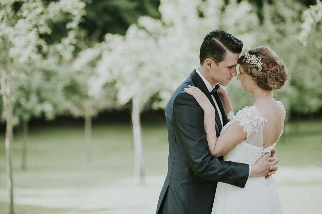 Vera Prinz_Dani & Michael_Hochzeit_039