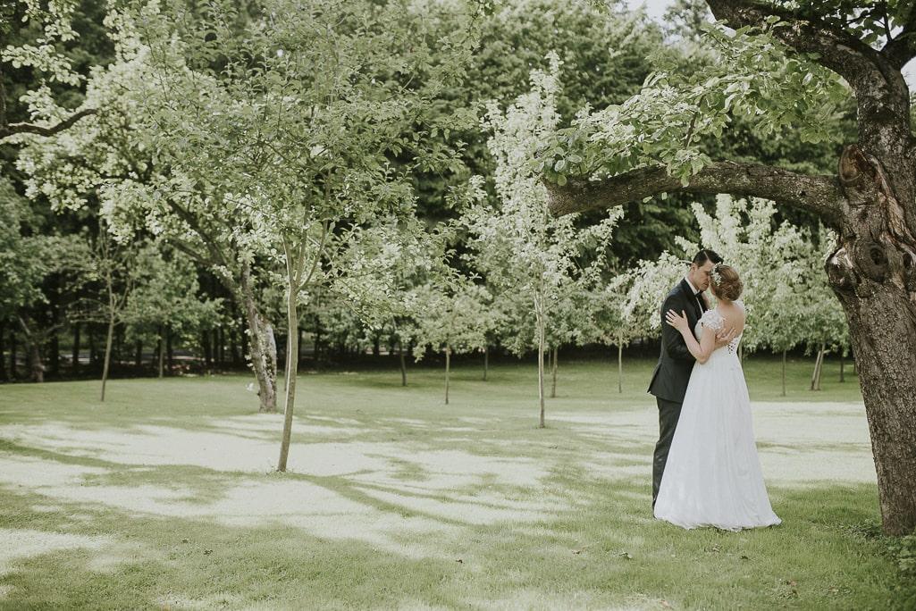 Vera Prinz_Dani & Michael_Hochzeit_040