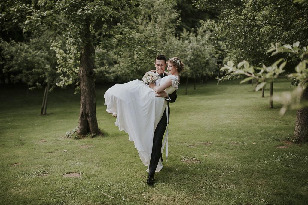 Vera Prinz_Dani & Michael_Hochzeit_046