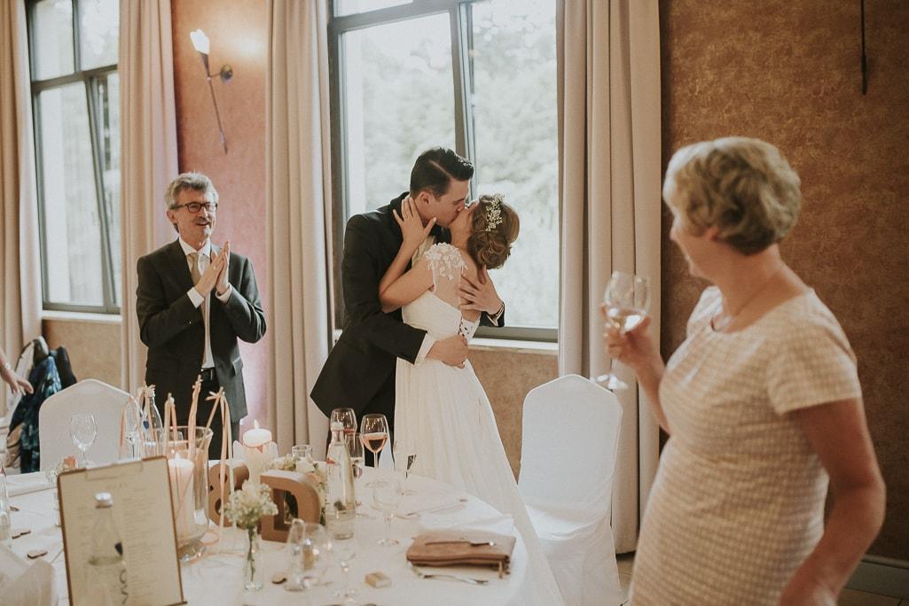 Vera Prinz_Dani & Michael_Hochzeit_048