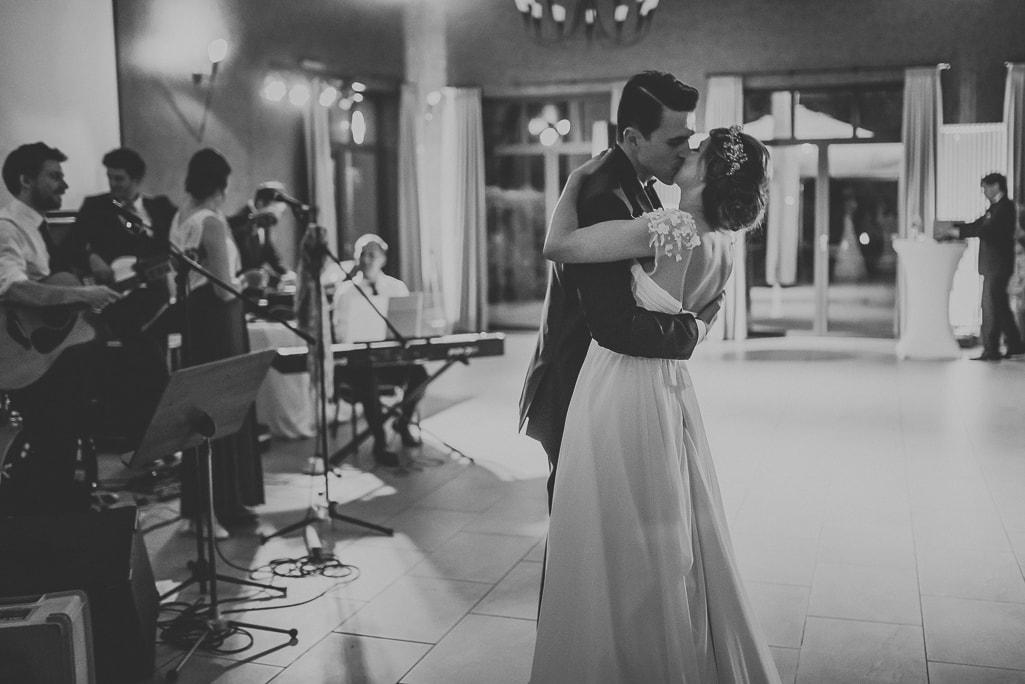 Vera Prinz_Dani & Michael_Hochzeit_049
