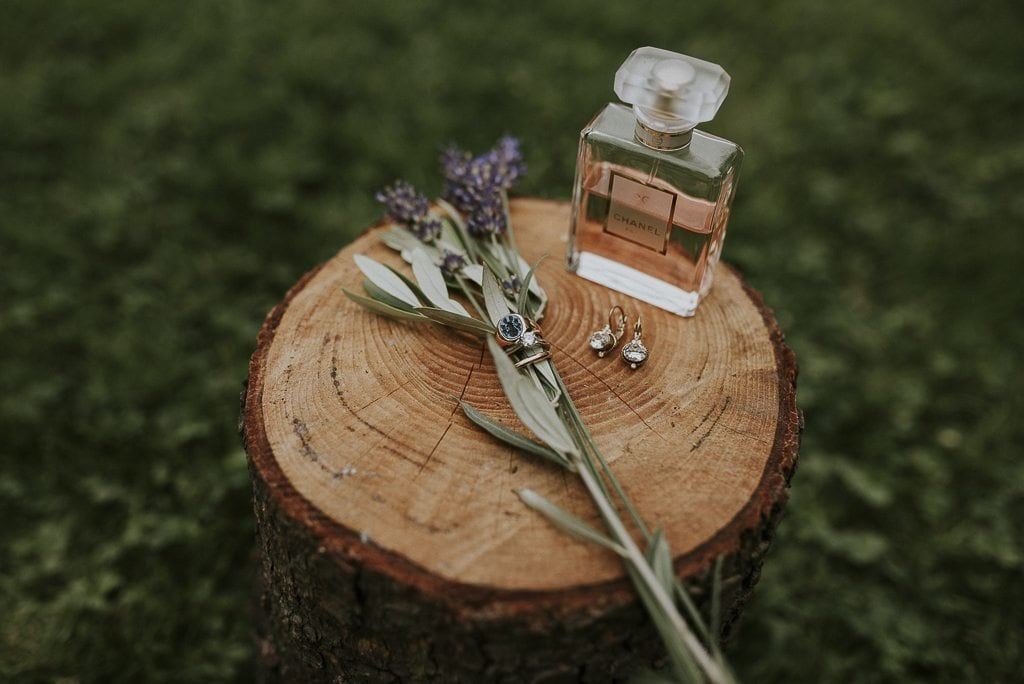 Vera Prinz_Hochzeit_Abtei Rolduc_Winselerhof_003