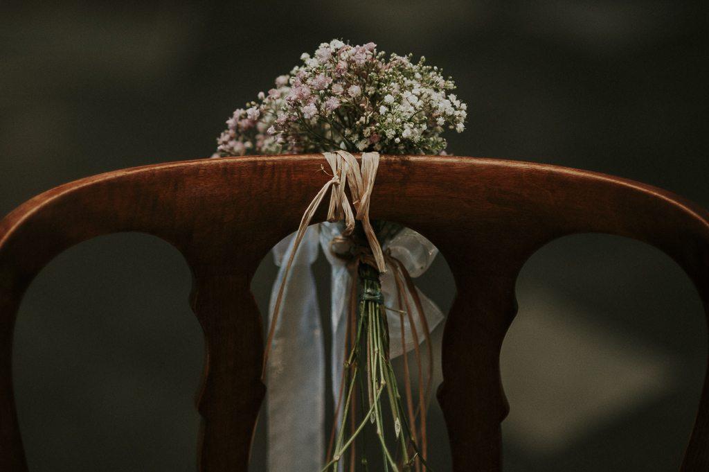 Vera Prinz_Hochzeit_Abtei Rolduc_Winselerhof_026