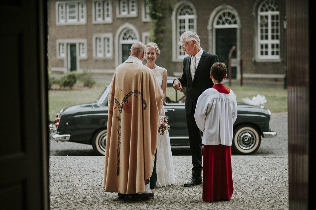 Vera Prinz_Hochzeit_Abtei Rolduc_Winselerhof_028