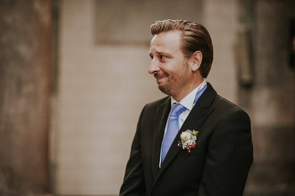 Vera Prinz_Hochzeit_Abtei Rolduc_Winselerhof_030