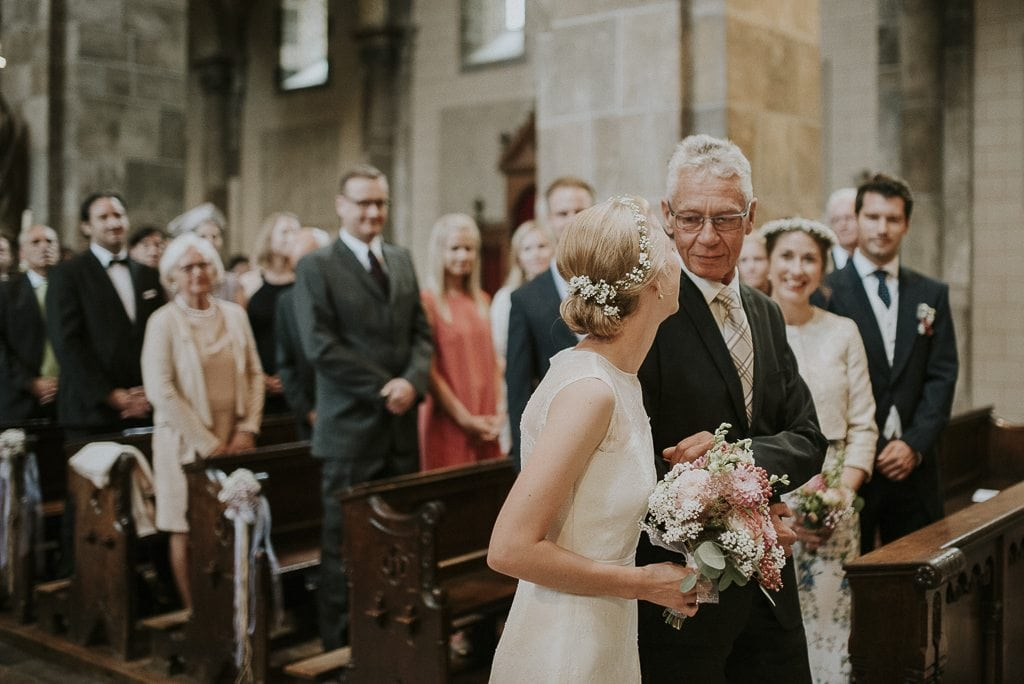 Vera Prinz_Hochzeit_Abtei Rolduc_Winselerhof_031